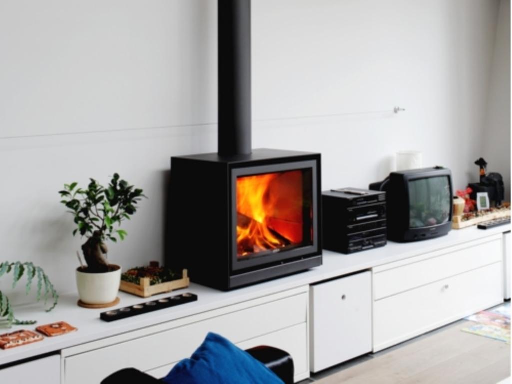 poele a bois tres petite taille milkncookies. Black Bedroom Furniture Sets. Home Design Ideas