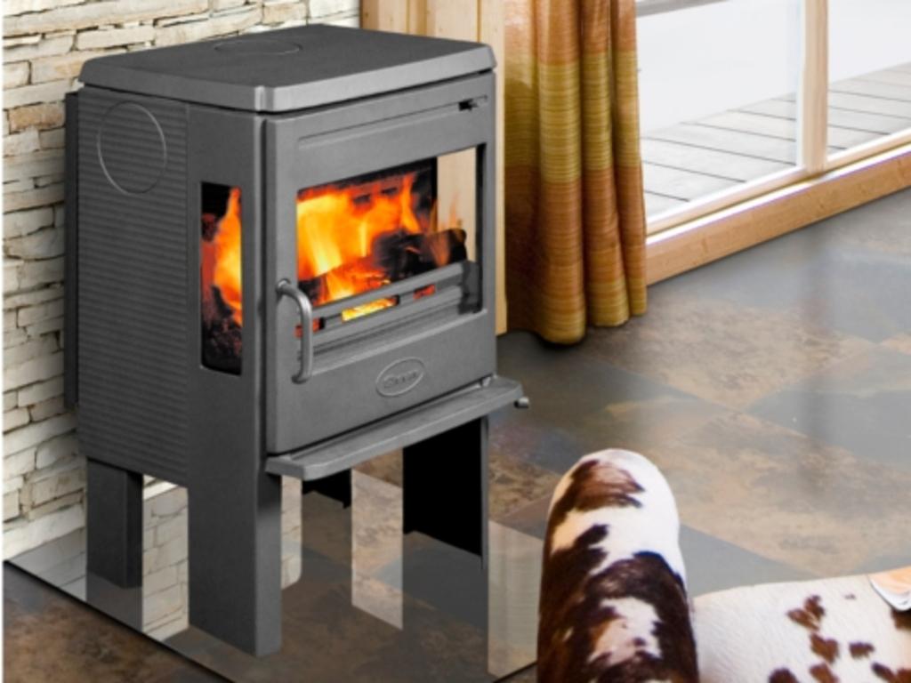 pouvoir calorifique du bois d tails sur les pci pcs ooreka. Black Bedroom Furniture Sets. Home Design Ideas