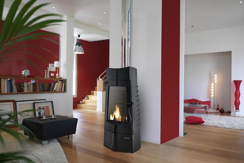 po le charbon ooreka. Black Bedroom Furniture Sets. Home Design Ideas