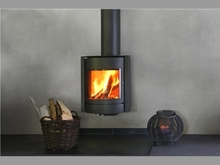 cheminee bio ethanol principes de la chemin e bio thanol. Black Bedroom Furniture Sets. Home Design Ideas