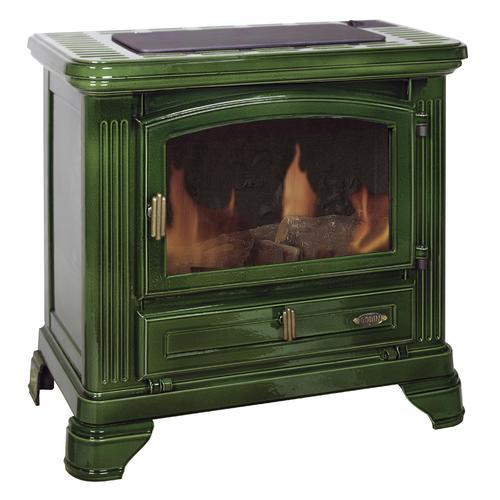 comparatif prix po le bois gaz p trole fioul. Black Bedroom Furniture Sets. Home Design Ideas