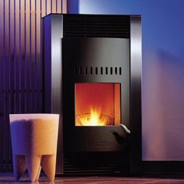 poele granules les diff rents prix de la po le granule bois. Black Bedroom Furniture Sets. Home Design Ideas