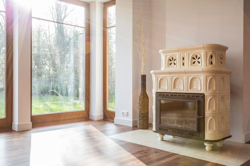 po le prussien conseils d 39 achat et de r novation ooreka. Black Bedroom Furniture Sets. Home Design Ideas