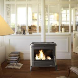 Solutions chauffage compatibles avec la RT 2012