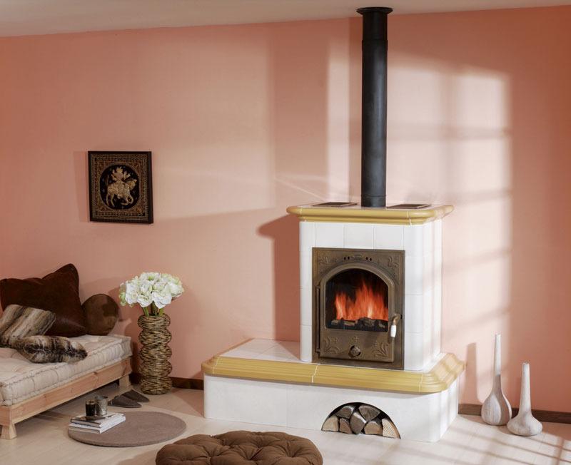 prix ramonage poele bois free ramonage signaler un abus with prix ramonage poele bois finest. Black Bedroom Furniture Sets. Home Design Ideas