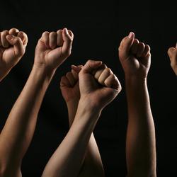 Pour faire valoir vos droits: avant de râler, renseignez-vous