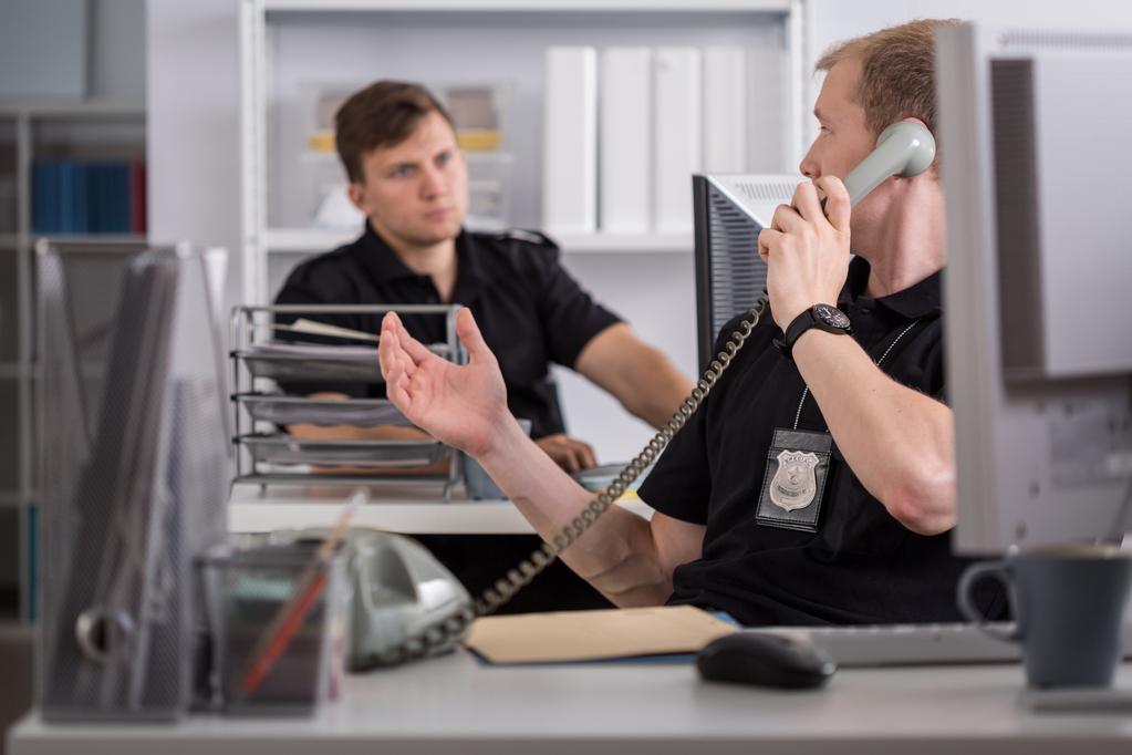 Écoute téléphonique judiciaire