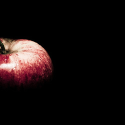 10 variétés de pommes