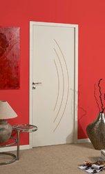 Porte acoustique infos et prix d 39 une porte acoustique for Porte interieur isophonique