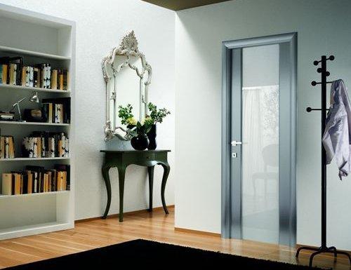 Porte aluminium infos et prix sur la porte en aluminium - Porte aluminium prix ...