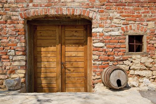 Porte de cave infos et prix de la porte de cave for Porte de cave