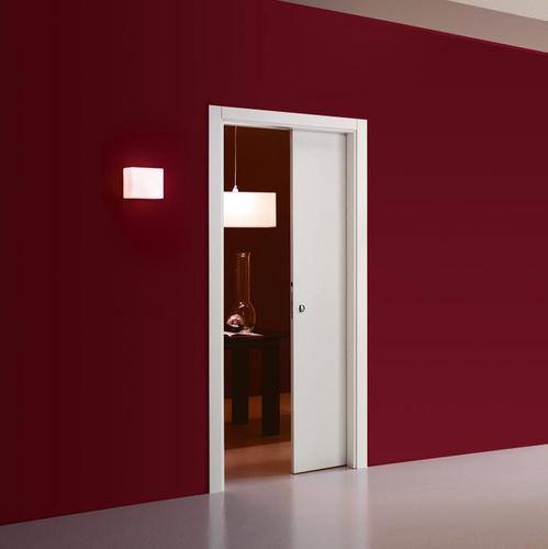 Porte int rieure comparatif des ouvertures des portes for Portes interieures coulissantes