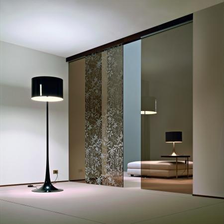 choisir matériaux pour porte coulissante : bois, alu, verre ou pvc ?