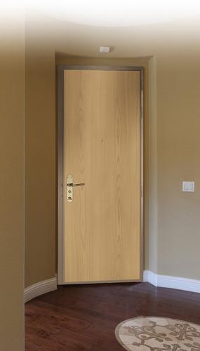 porte technique  tout savoir sur les différentes portes techniques