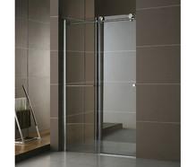 Renovation de salle de bain infos et conseils for Porte de douche sur mesure pas cher