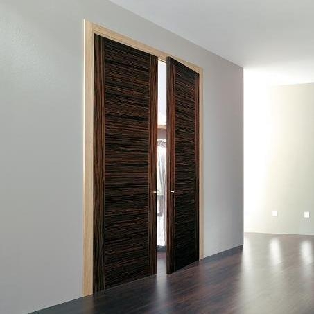 Porte dimension tout sur les dimensions des portes for Dimension standard porte interieur