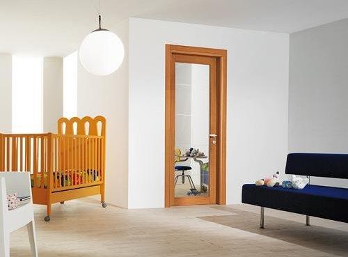 Porte en verre infos et prix d 39 une porte en verre for Prix porte interieure vitree