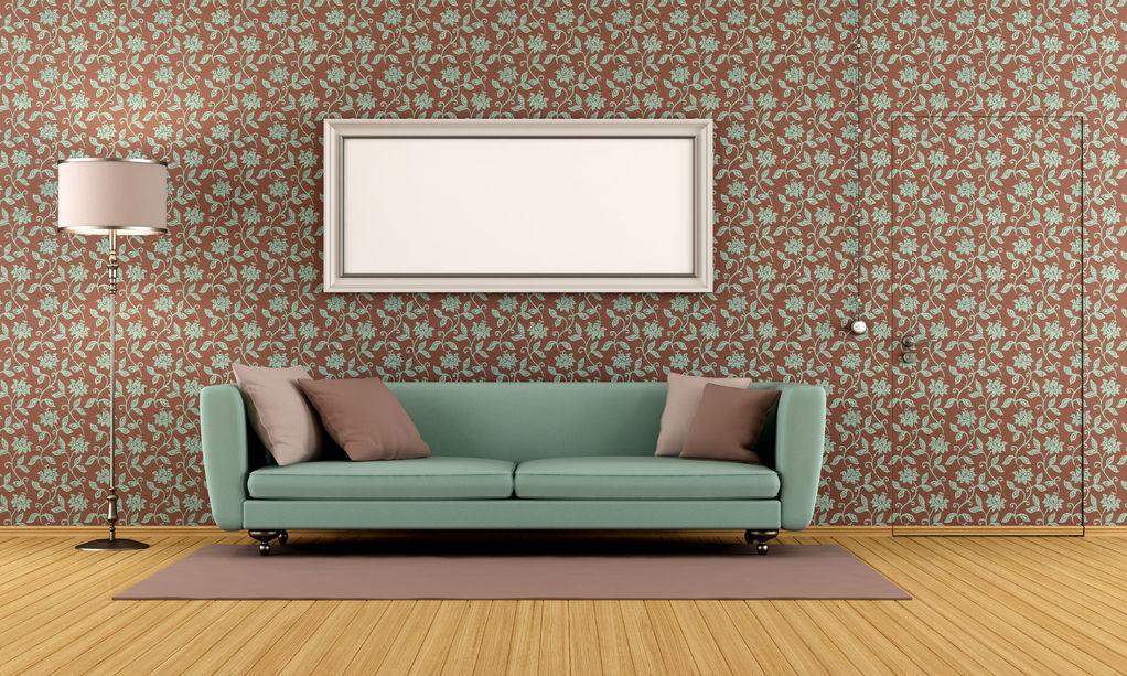 porte sous tenture dimensions crit res de choix prix ooreka. Black Bedroom Furniture Sets. Home Design Ideas