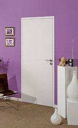 porte isoplane ooreka. Black Bedroom Furniture Sets. Home Design Ideas