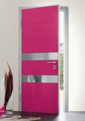 porte blind e solutions de blindage prix d une porte. Black Bedroom Furniture Sets. Home Design Ideas