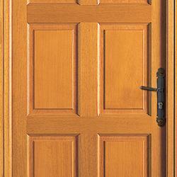 rideau de porte tout savoir sur les rideaux de porte. Black Bedroom Furniture Sets. Home Design Ideas