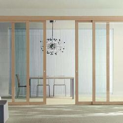 porte le sujet d crypt la loupe page 5. Black Bedroom Furniture Sets. Home Design Ideas