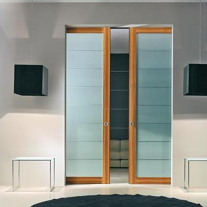 porte interieur infos et conseils sur la porte int rieur. Black Bedroom Furniture Sets. Home Design Ideas