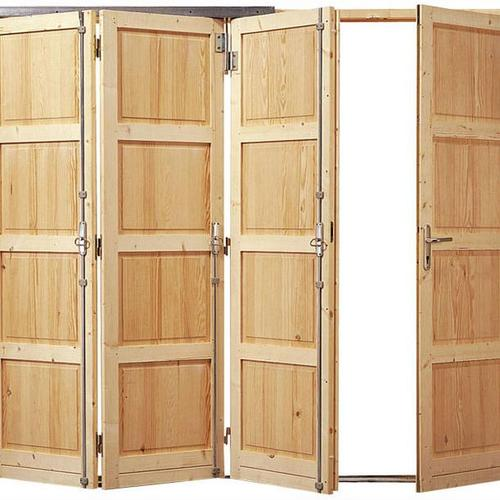 fabriquer une porte en bois elegant crer une porte coulissante m with fabriquer une porte en. Black Bedroom Furniture Sets. Home Design Ideas