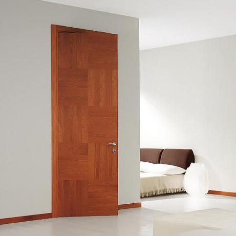 Porte interieur infos et conseils sur la porte int rieur for Porte interieur bois