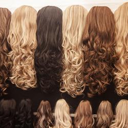 National le moyen contre la chute des cheveux