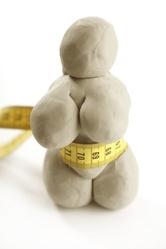 Causes de la cellulite