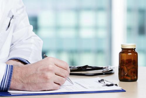 Medecin Non Conventionne Definition Et Tarif Ooreka