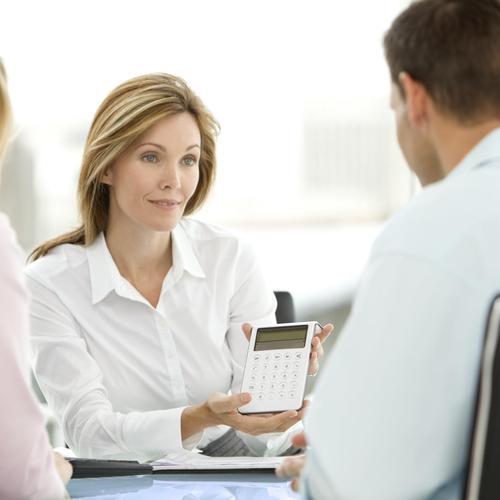 Réussir l'entretien avec son banquier pour obtenir son prêt personnel