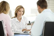 Réussir l'entretien avec son banquier pour obtenir un prêt personnel