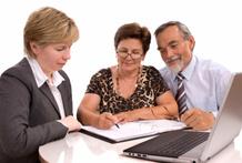 Assurance obsèques en prestations standardisées