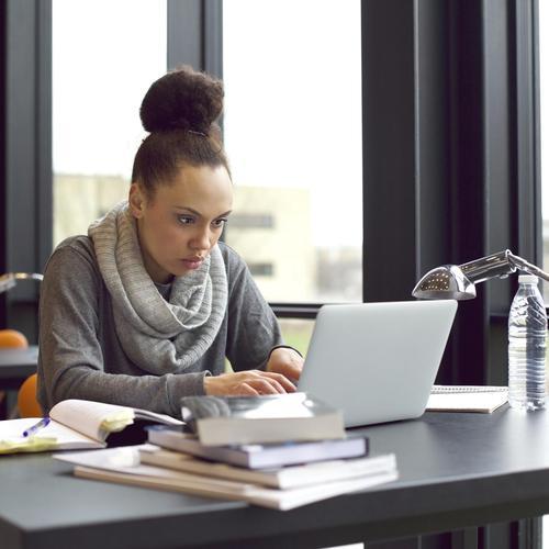 Obtenir un prêt étudiant garanti par l'État