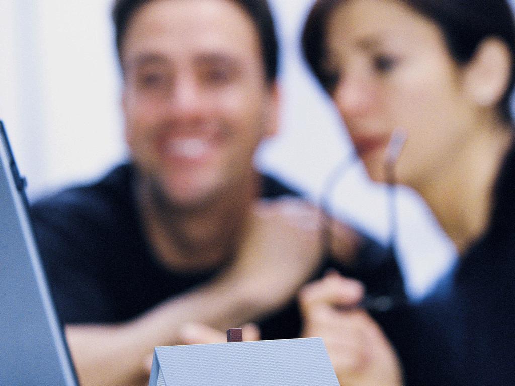 Comment prendre une hypotheque sur un bien immobilier - Comment evaluer un bien immobilier ...