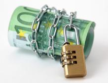 Prêt personnel et interdit bancaire