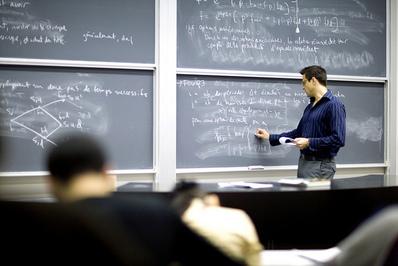 Comparatif formules soutien scolaire