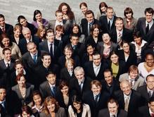 Société civile professionnelle (SCP)