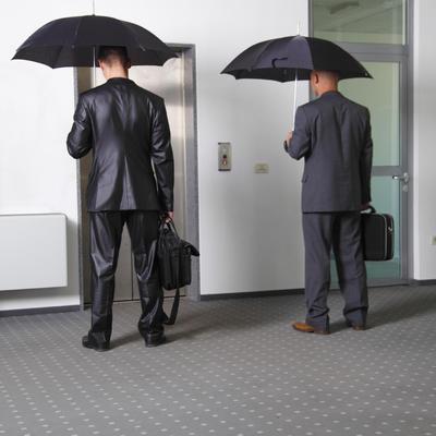 Sécurité ascenseur : les travaux à faire pour être dans les normes