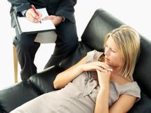 Simple mal-être ou trouble plus profond et plus ancien, la psychothérapie peut être d'une grande aide pour surmonter les épreuves de la vie.