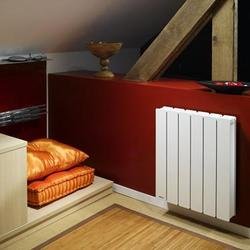 radiateur comprendrechoisir. Black Bedroom Furniture Sets. Home Design Ideas