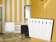 radiateur electrique comparatif radiateur et prix radiateurs. Black Bedroom Furniture Sets. Home Design Ideas