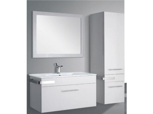 mobilier table vial salle de bain. Black Bedroom Furniture Sets. Home Design Ideas