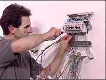 Installation electrique tout savoir sur l installation lectrique - Remplacer porte fusible par disjoncteur ...