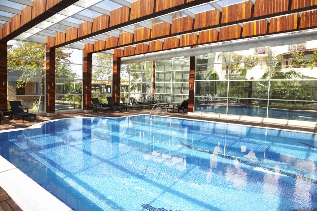 Ouverture entre la maison et l abri de piscine adoss Prix d un abris de piscine