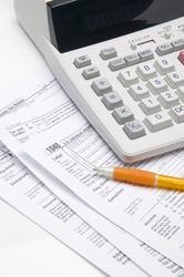 Finances: demander un recours gracieux aux impôts