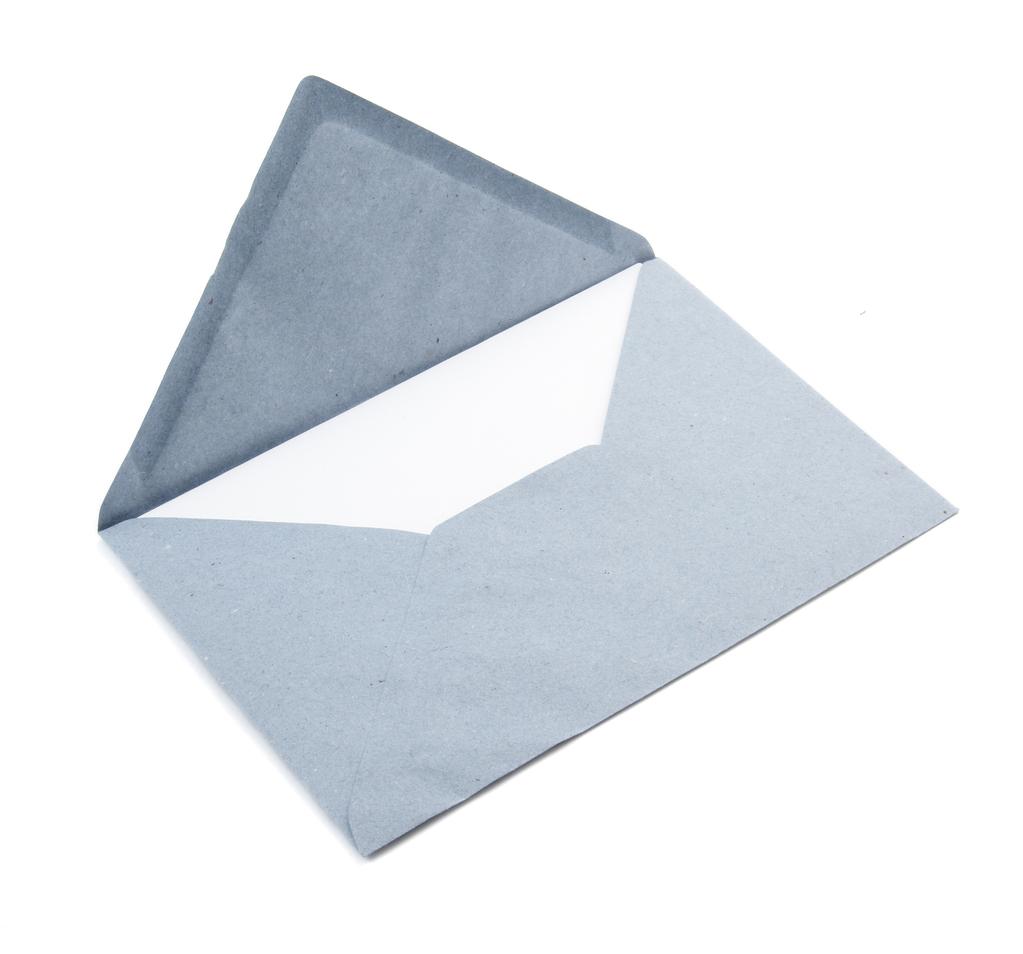 comment savoir qui m a envoye une lettre recommandee