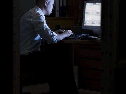 Legislation Du Travail De Nuit En Interim